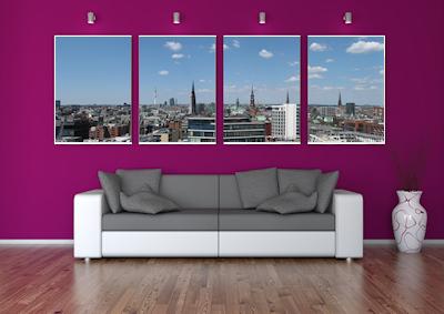 poster software poster und plakate mit ihrem din a4 drucker drucken. Black Bedroom Furniture Sets. Home Design Ideas